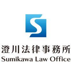 澄川法律事務所|川崎市川崎区|弁護士