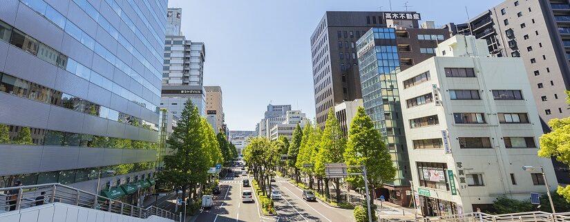 Onestop Kawasaki|外国人向けのビジネス情報を発信しました。